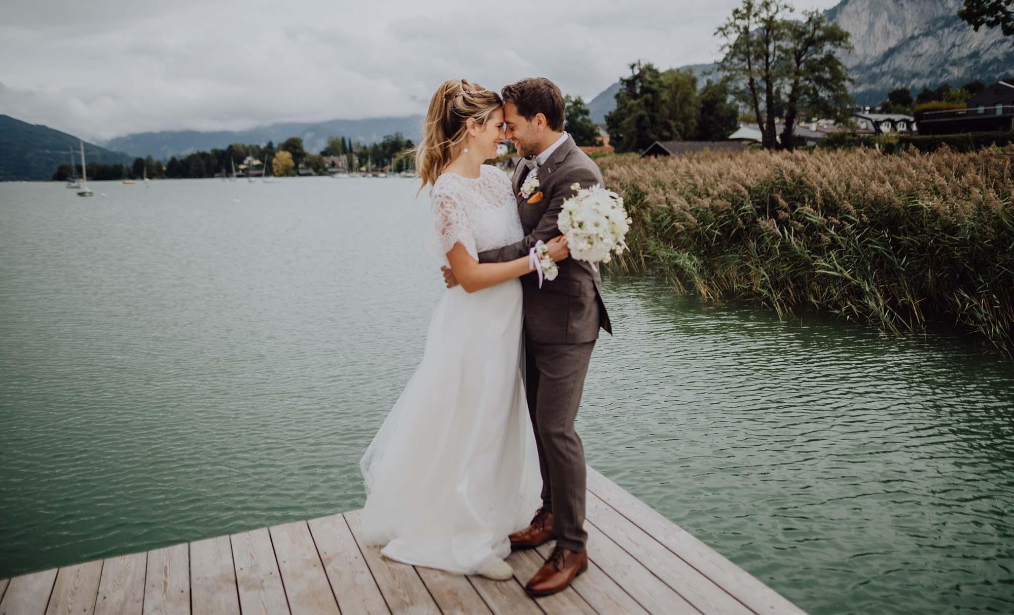 Hochzeit Oberösterreich | Hochzeitslocation, Hochzeitsfotograf & Co
