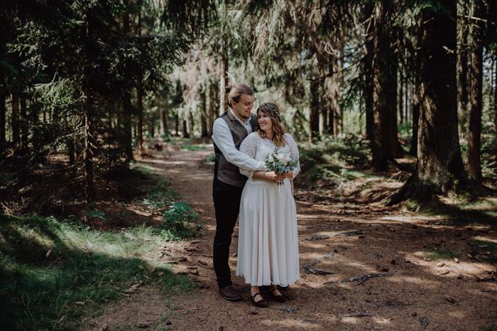 """Hochzeitsfotografin """"herznsg'schichtn"""""""