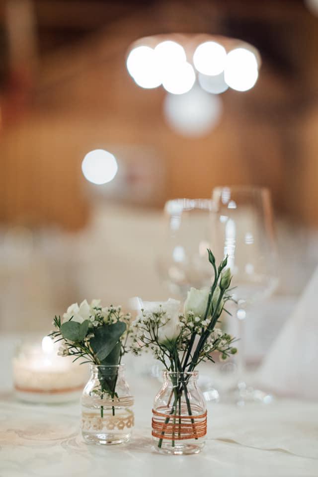 """Hochzeits-Catering """"s'Kulinarium"""""""
