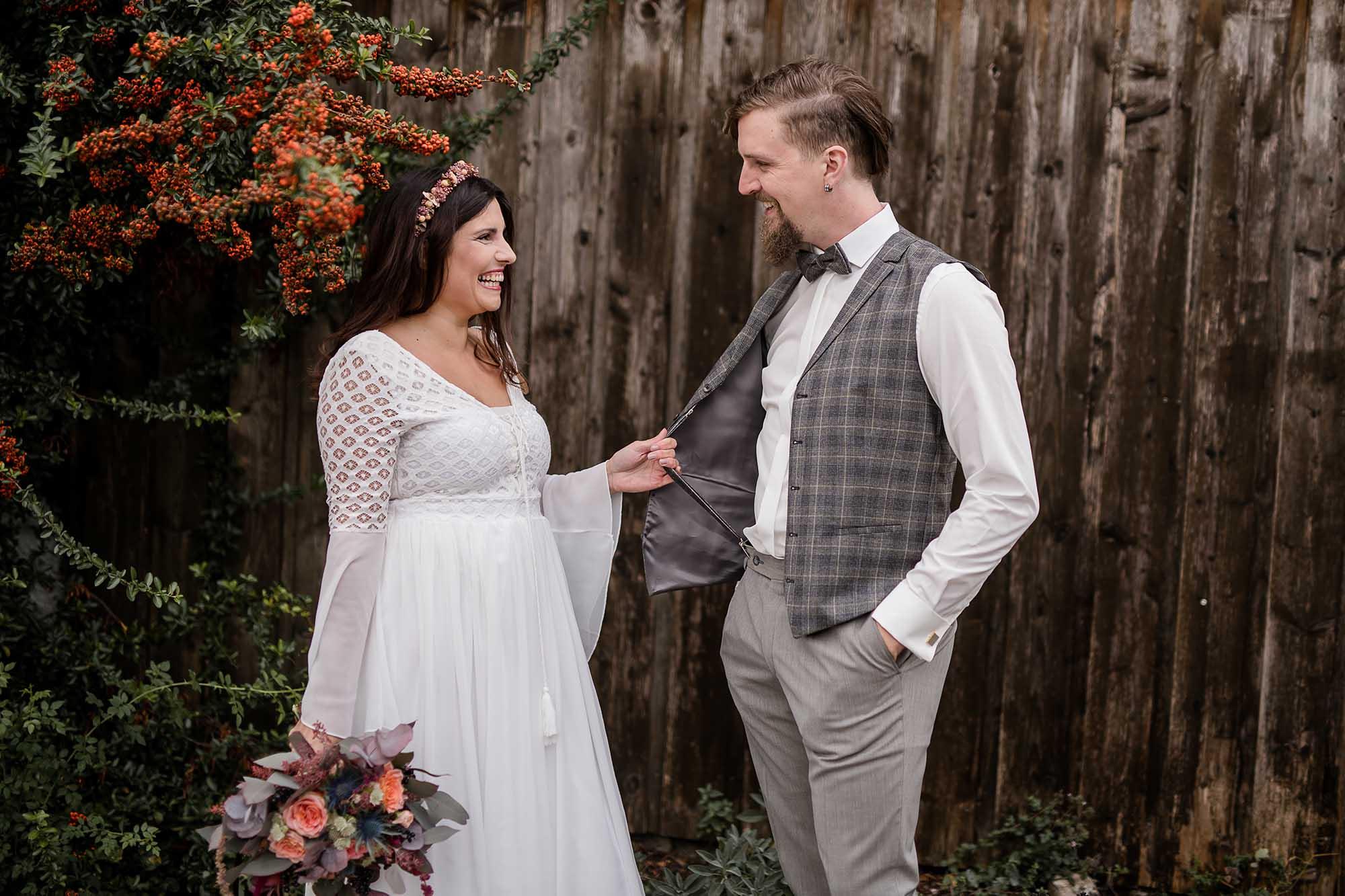 Schanda Mode – Hochzeitsanzug & Co