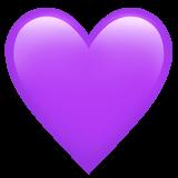 Small emoji