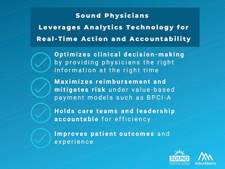 Sound Physicians Infographic ArborMetrix-1