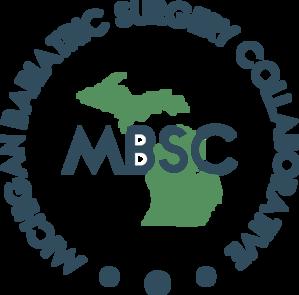 Michigan Bariatric Surgery Collaborative