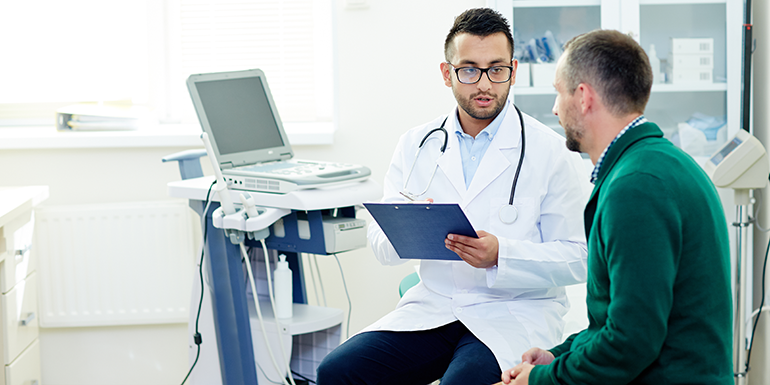 What You Can Learn from Registries with Solid Patient-Reported Outcomes Programs