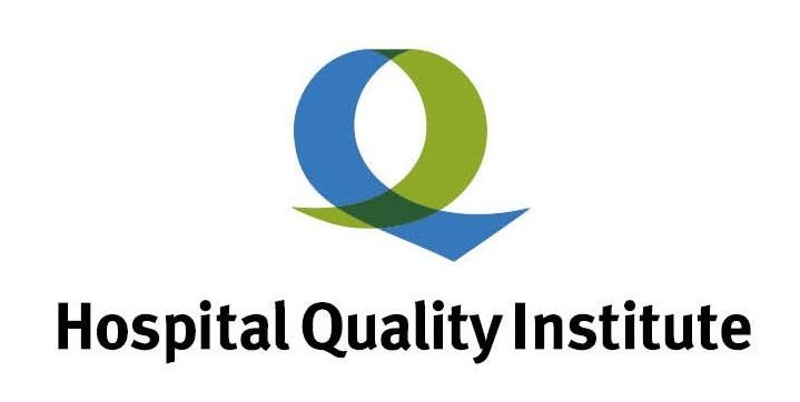 Hospital Quality Institute