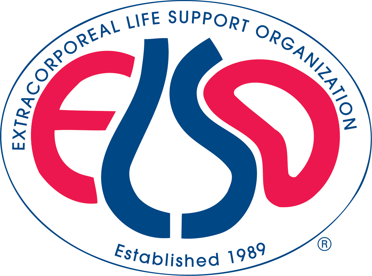 Extracorporeal Life Support Organization