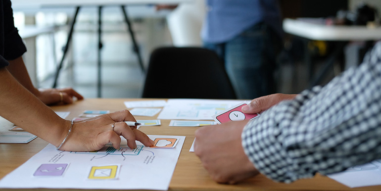 Designing Healthcare Analytics to Engage Clinicians