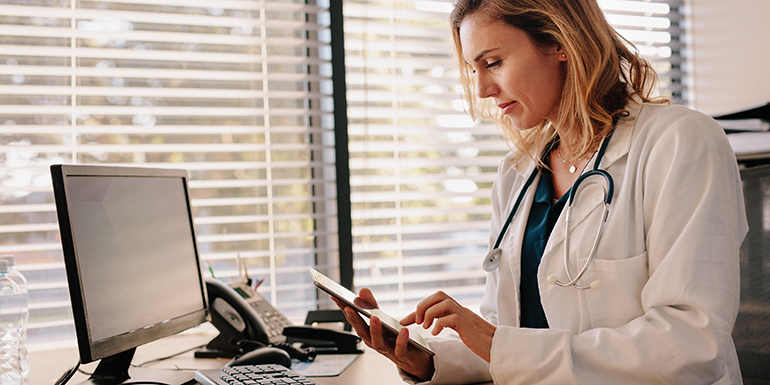 How to Preserve Data Value and Quality in Healthcare