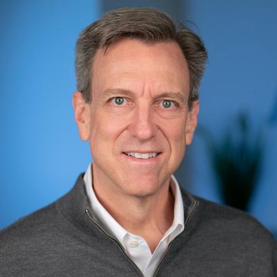 Steve Richvalsky