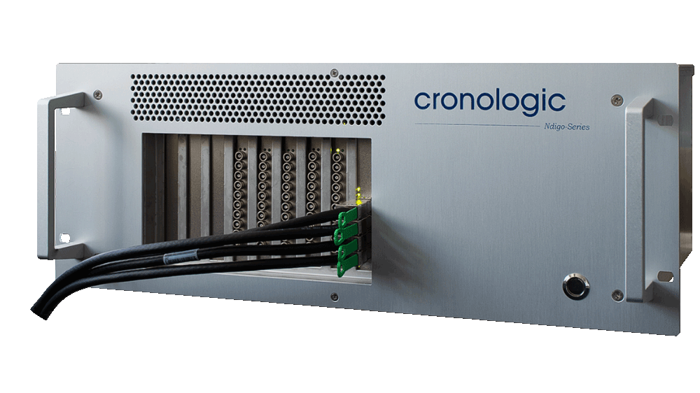 large image of a cronologic crate