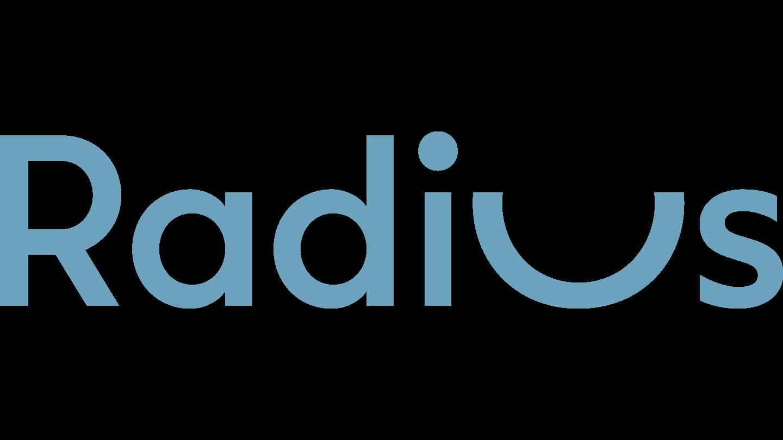 Radius logo_ compliance solution