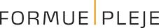 Formuepleje_Logo_complianceløsning