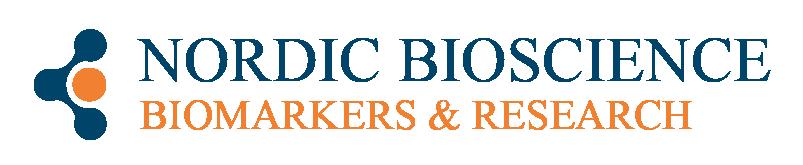 Nordic BioSciences logo_Kunde hos RISMA