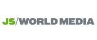 JS/World Media logo