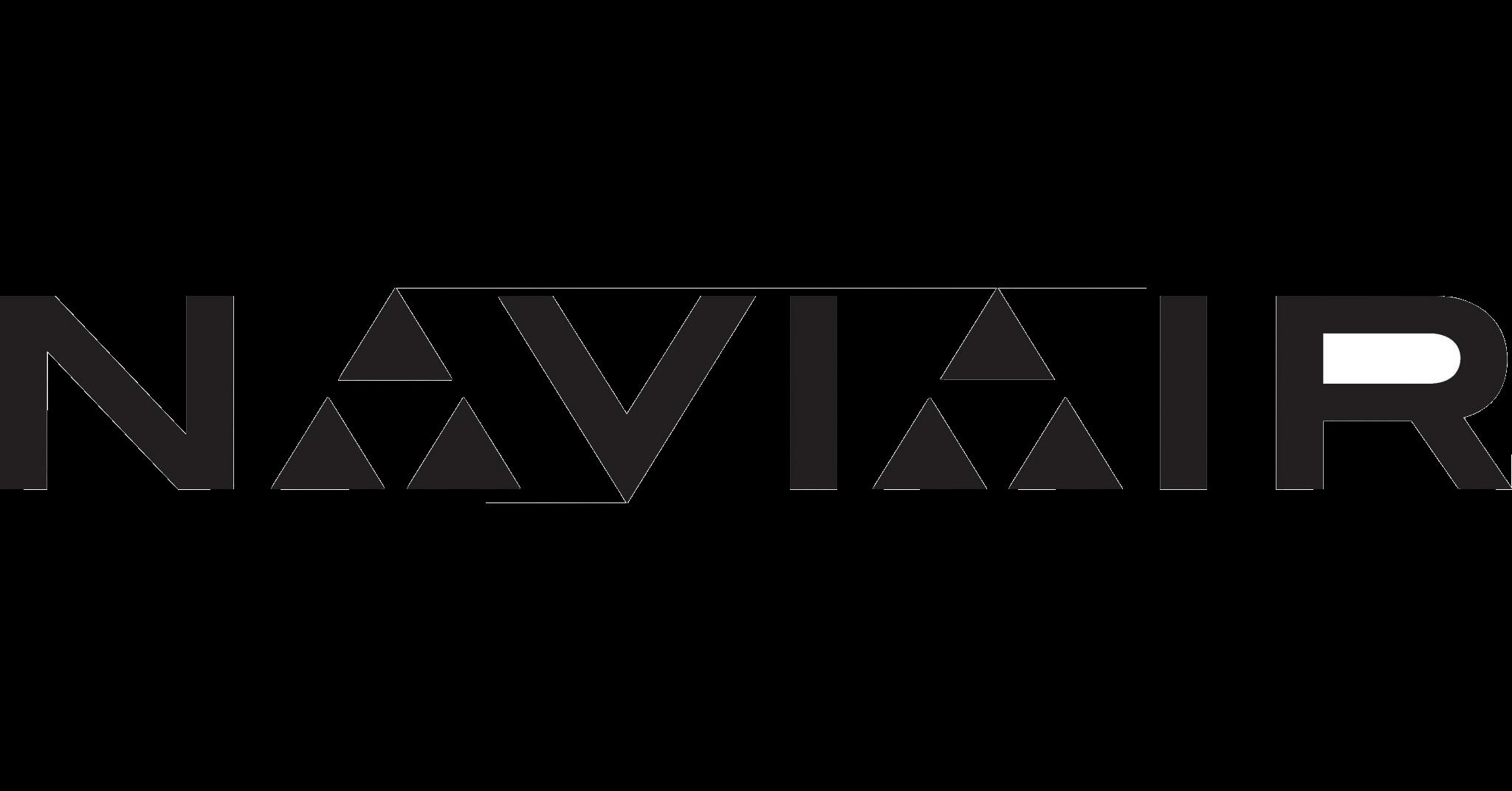 Naviars logo