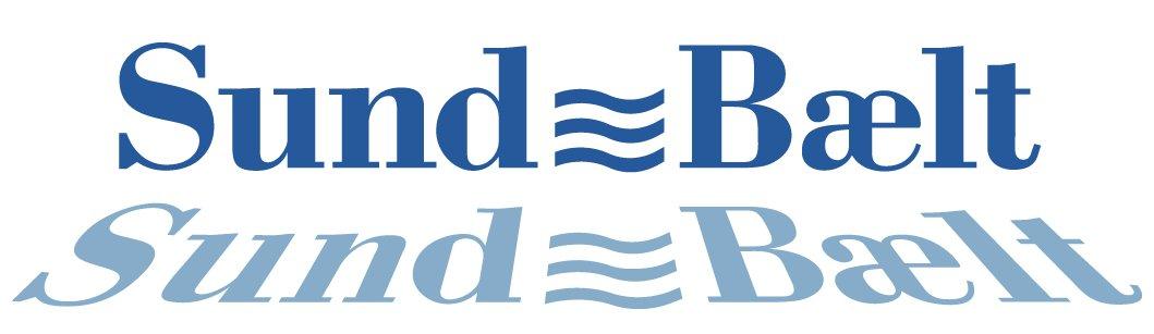Sunde og bælts logo_Kunde hos RISMA Systems