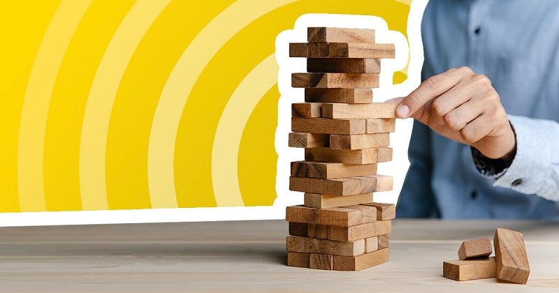 Risk Management-løsning - hvad skal man overveje?