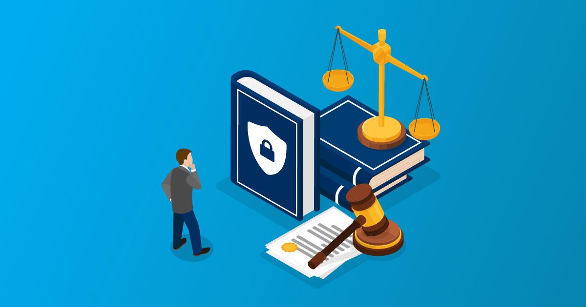 GDPR-loven - tjek din viden
