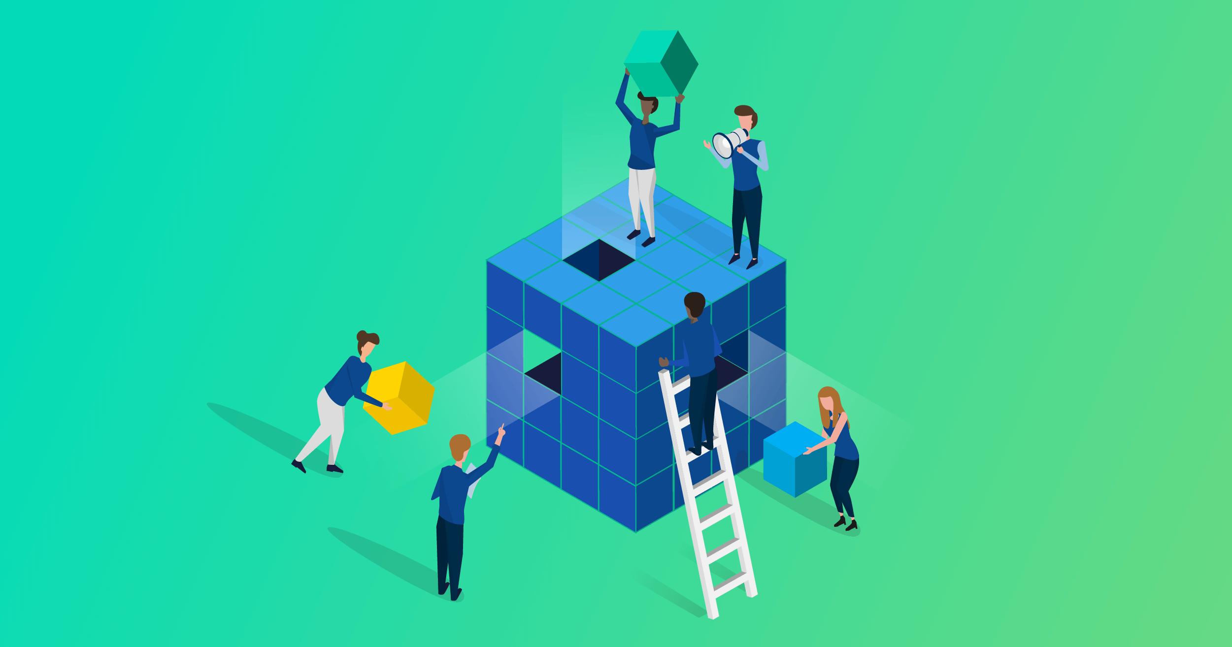 Hvordan drives en compliancekultur i en organisation?