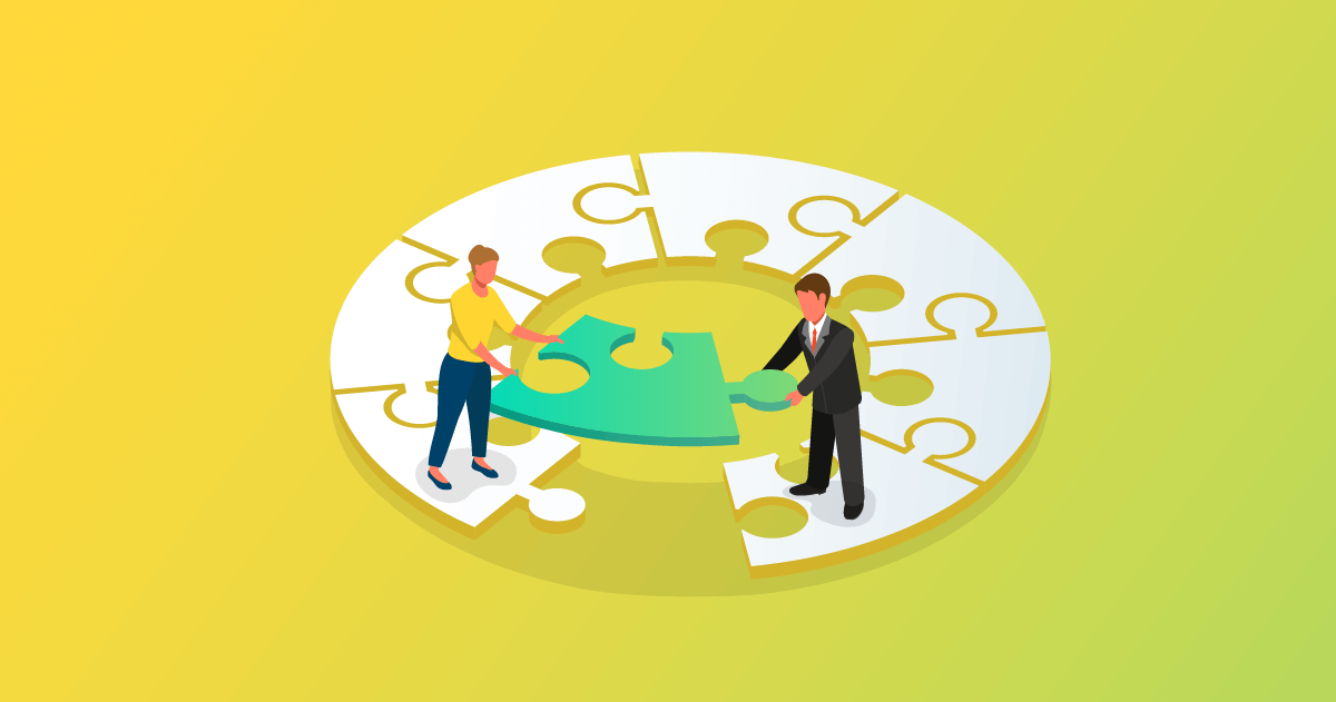 ESG-kultur i din organisation