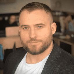 Neil Bannister - Director at SV-Marketing
