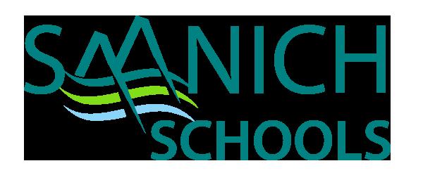 Saanich Schools