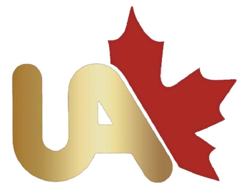 UA Canada