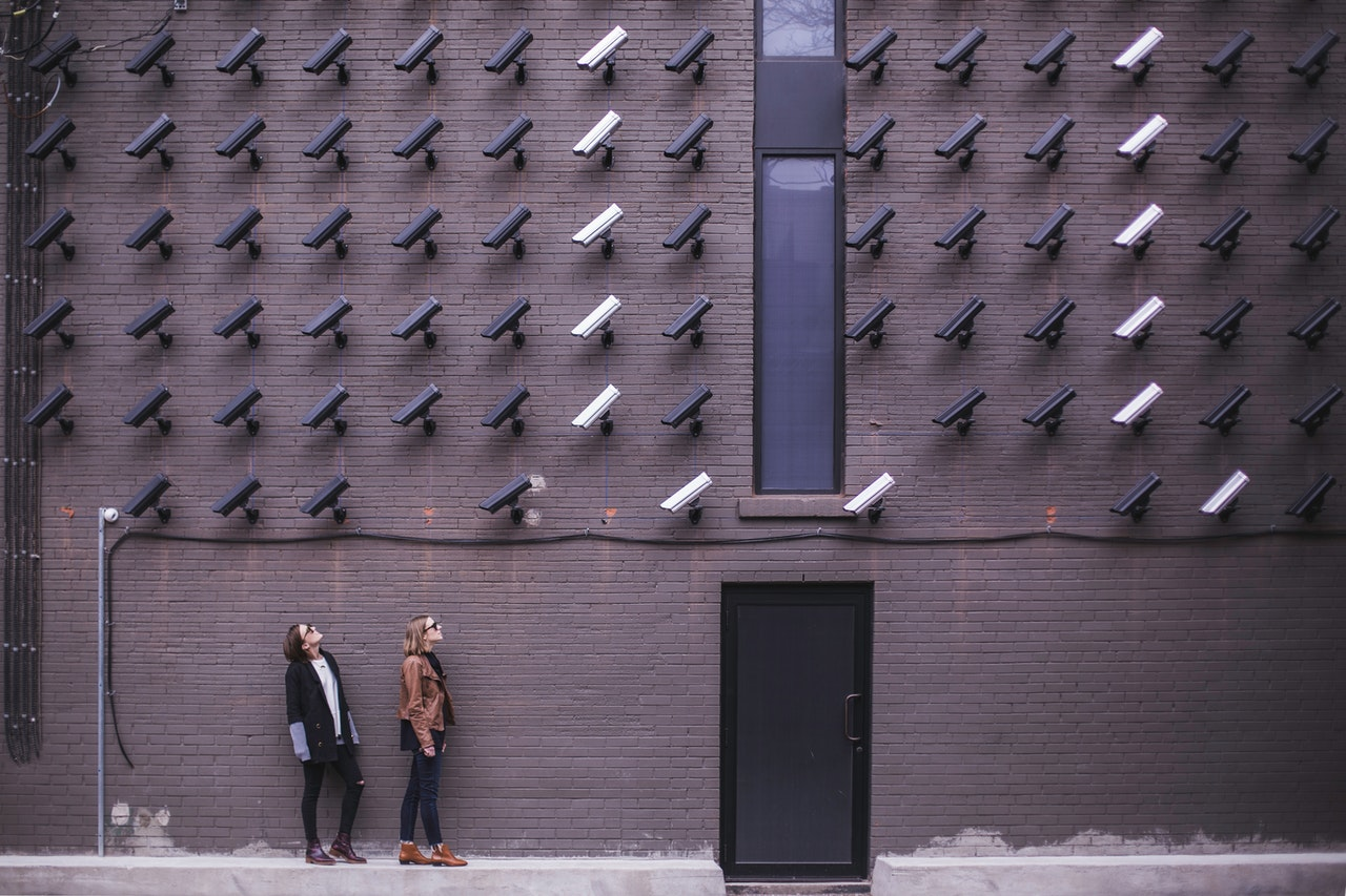 Why most remote proctoring companies don't want you to read their privacy policy