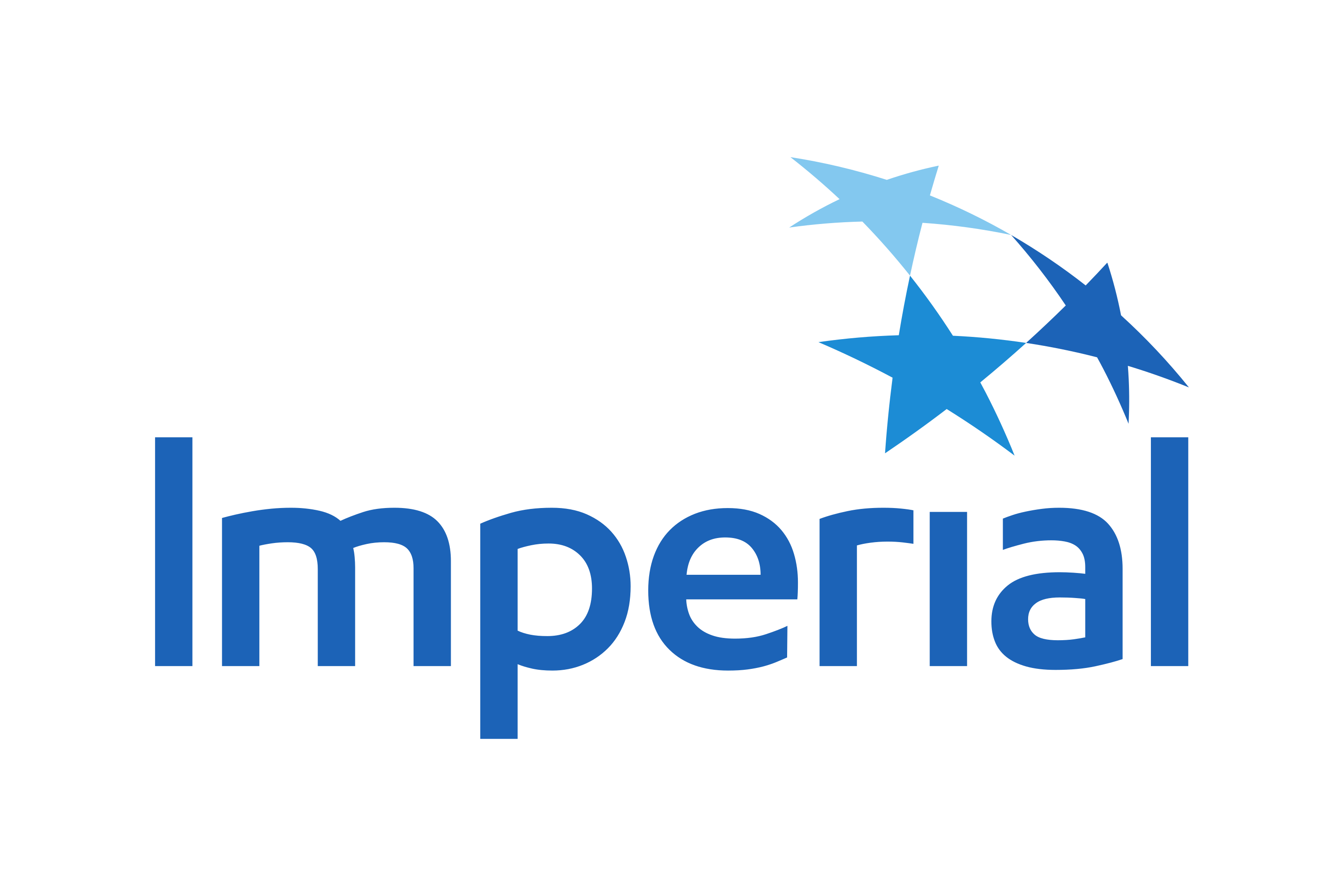 Imperial Oil