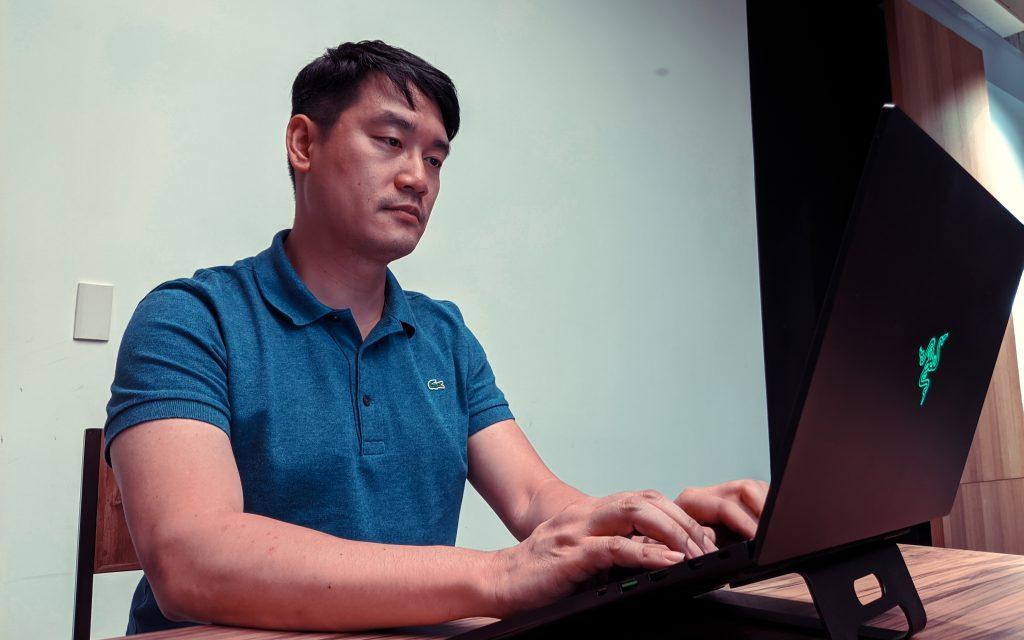 使用SaaS 可大幅改變台灣中小企業的作業模式!
