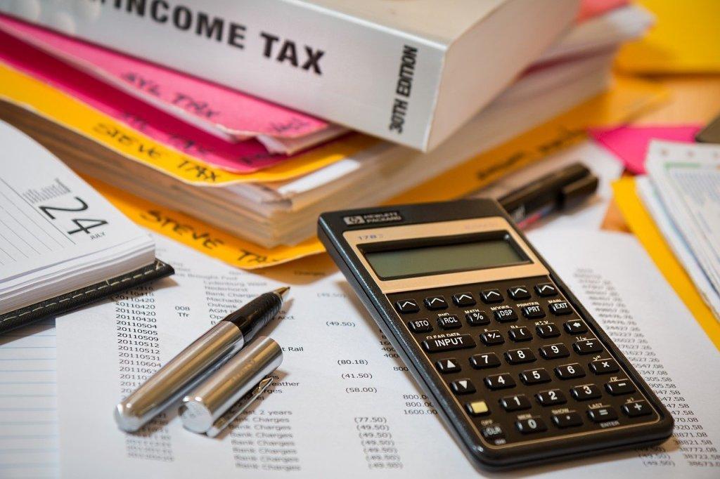 「所得稅」教戰守則,千萬不要錯過!