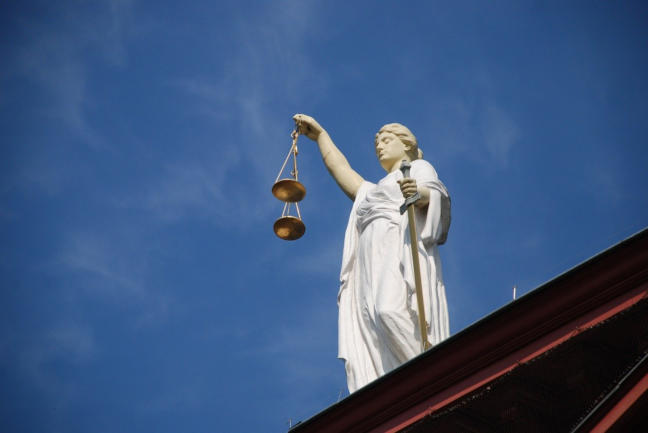 好的人資系統和制度設計,會使資方上法院的機會縮小。