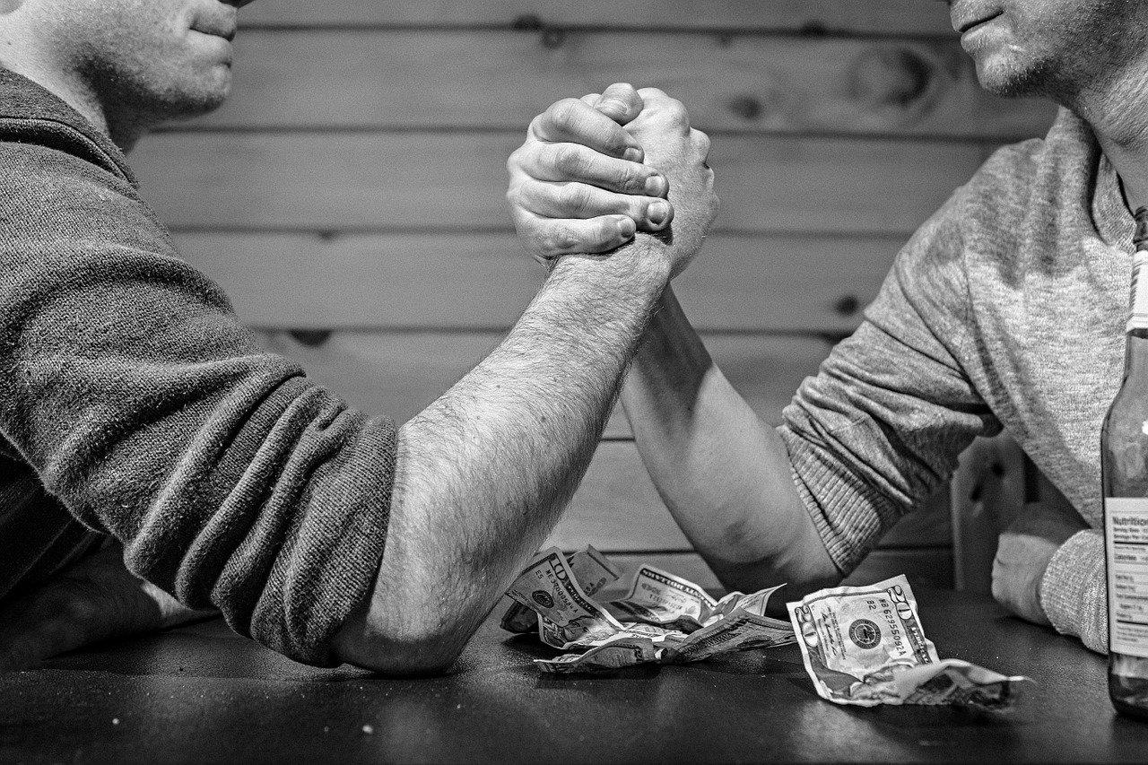《勞動事件法》的終點,將帶領勞資雙贏局面?