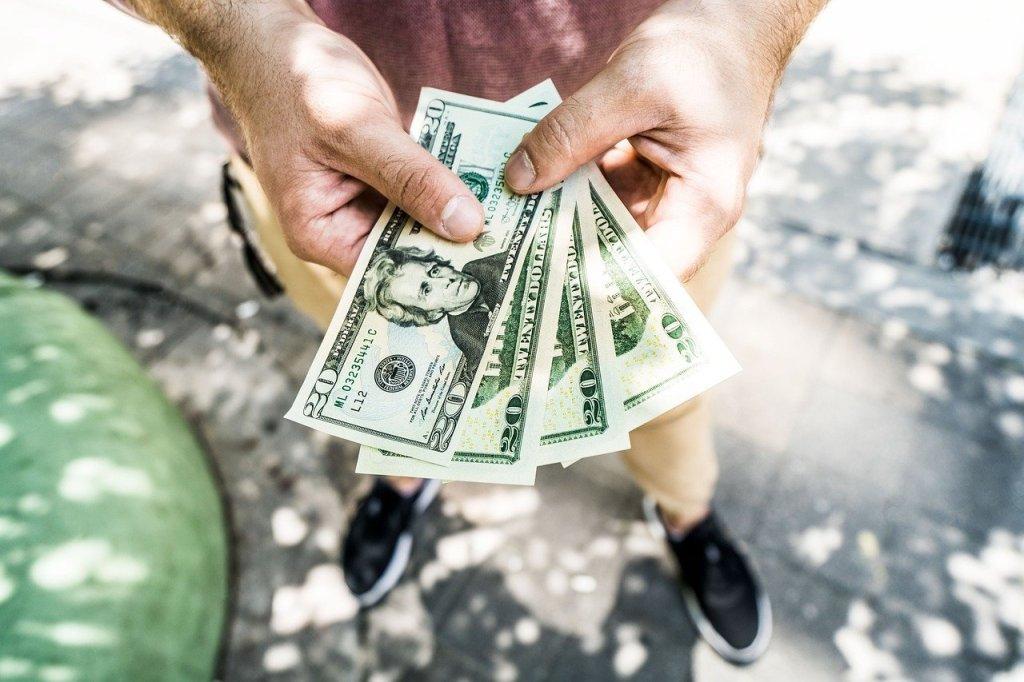 資遣費的「日薪之計算」基準,往下看你就知道啦~~