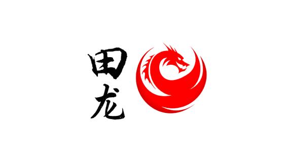 Swingvy partner logo TM