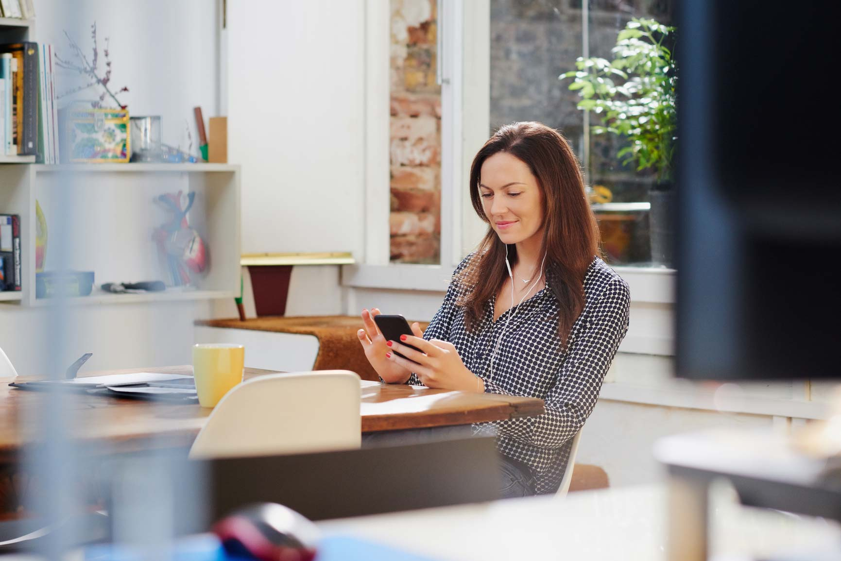 Leesman: how to measure experience and well-being in the workplace and remote