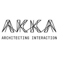 Akka Architects