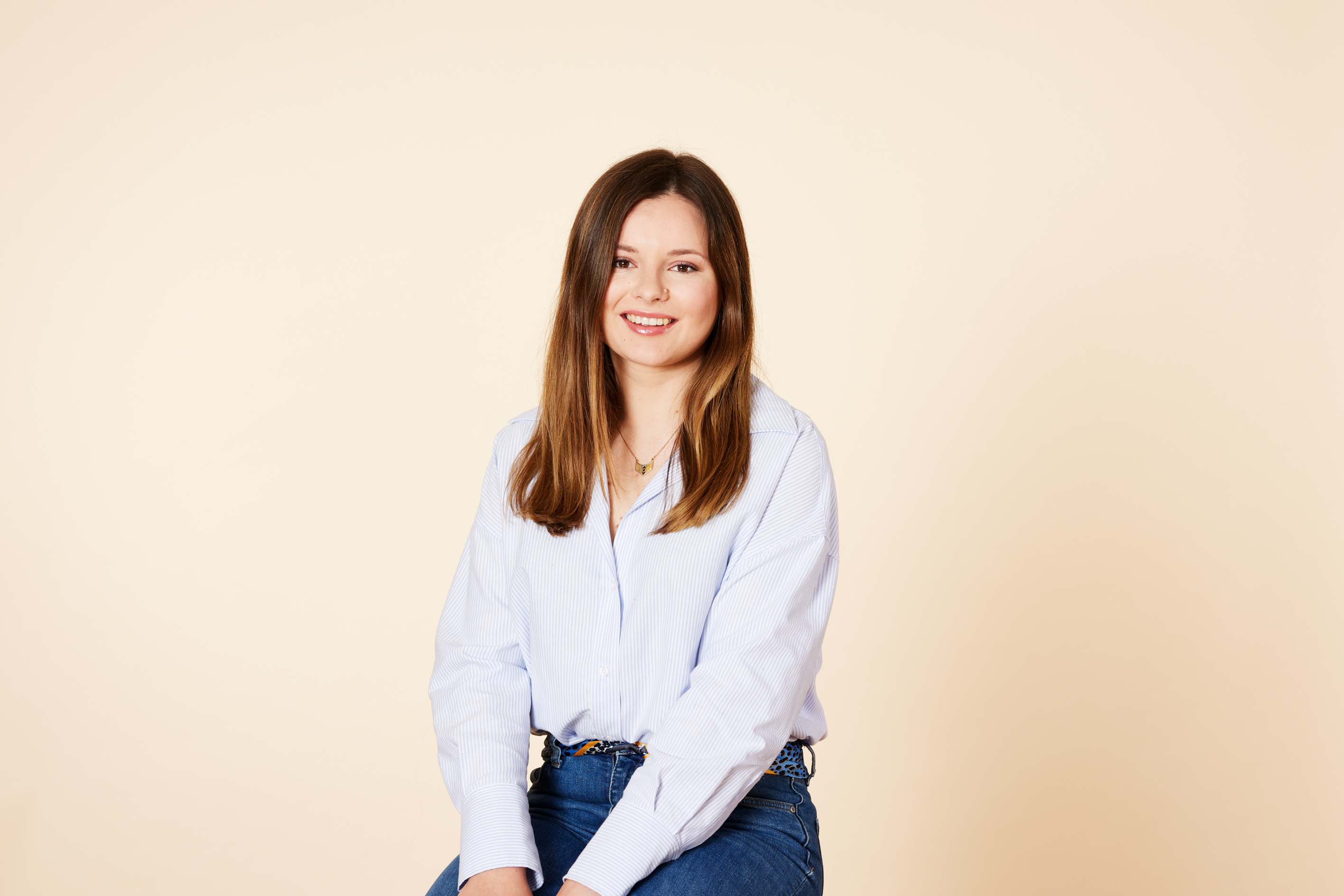 Mihaela Andries