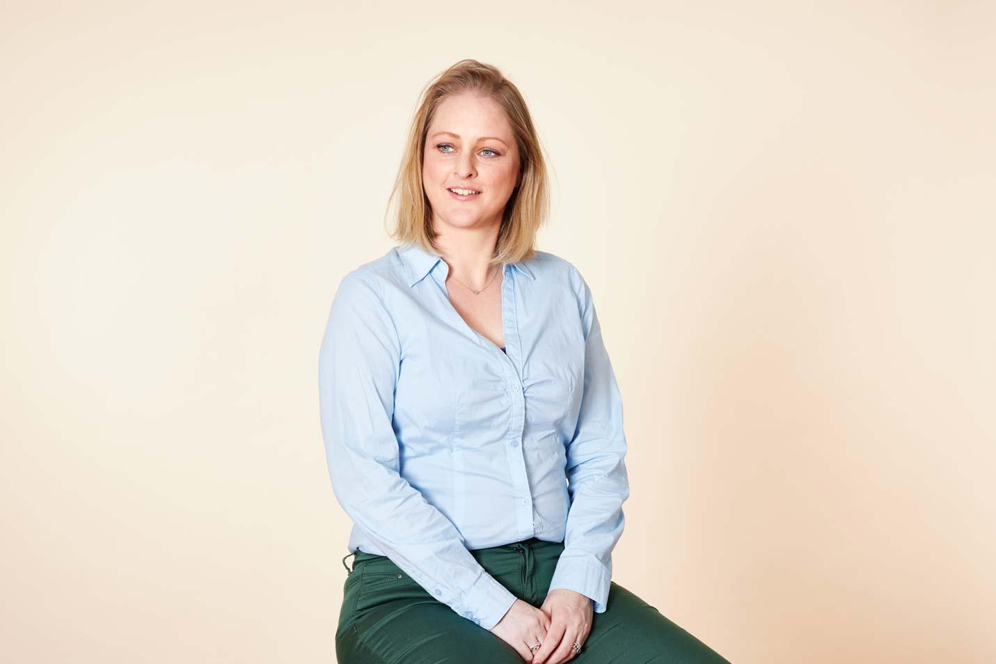 Linda Pekel