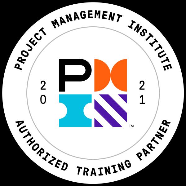 Authorized PMP Training