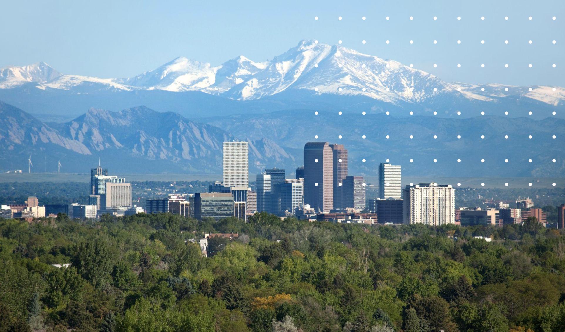 2021 Healthiest Employers of Colorado