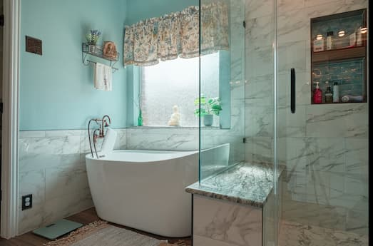 Are you thinking about renovating your bathroom with a brand new bathtub? Here's why this could be a great decision and all the choices available to you.