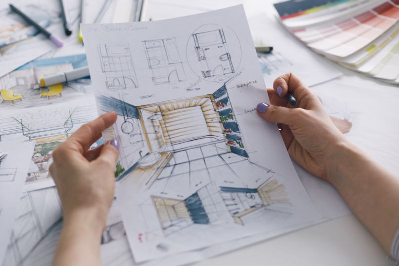 Do you need bathroom remodeling in Katy, TX? The bathroom is one of the most important rooms in a home. When bathroom remodeling becomes necessary, it's important to know what to do. With this step-by-step guide from EZ Bath, we can help you find out how much your bathroom should cost and how long it will take to complete your bathroom remodel project!
