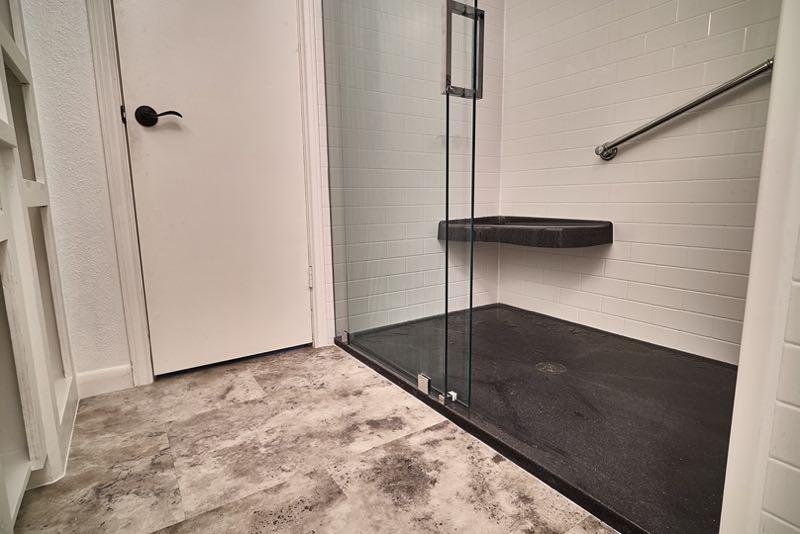 Flooring Cypress Tx