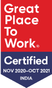 Signeasy is now great place to work banner