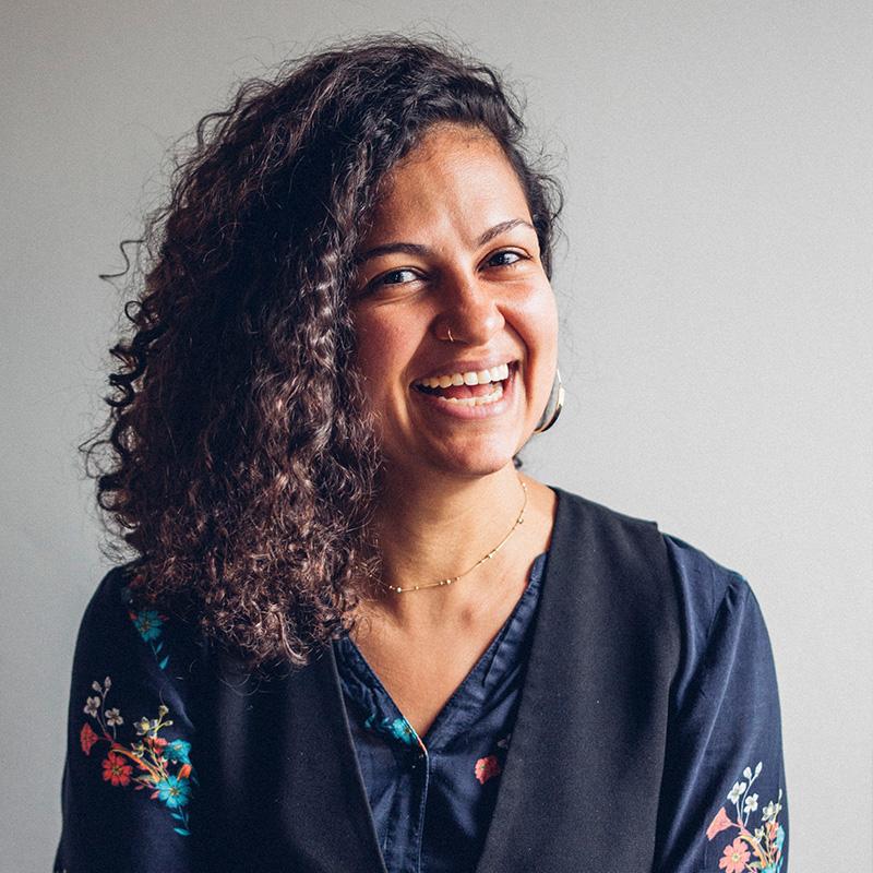Maira Rahme