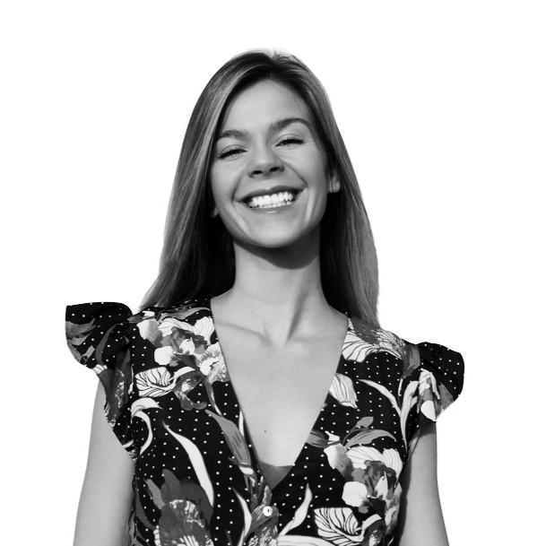 Isabella Reinirie