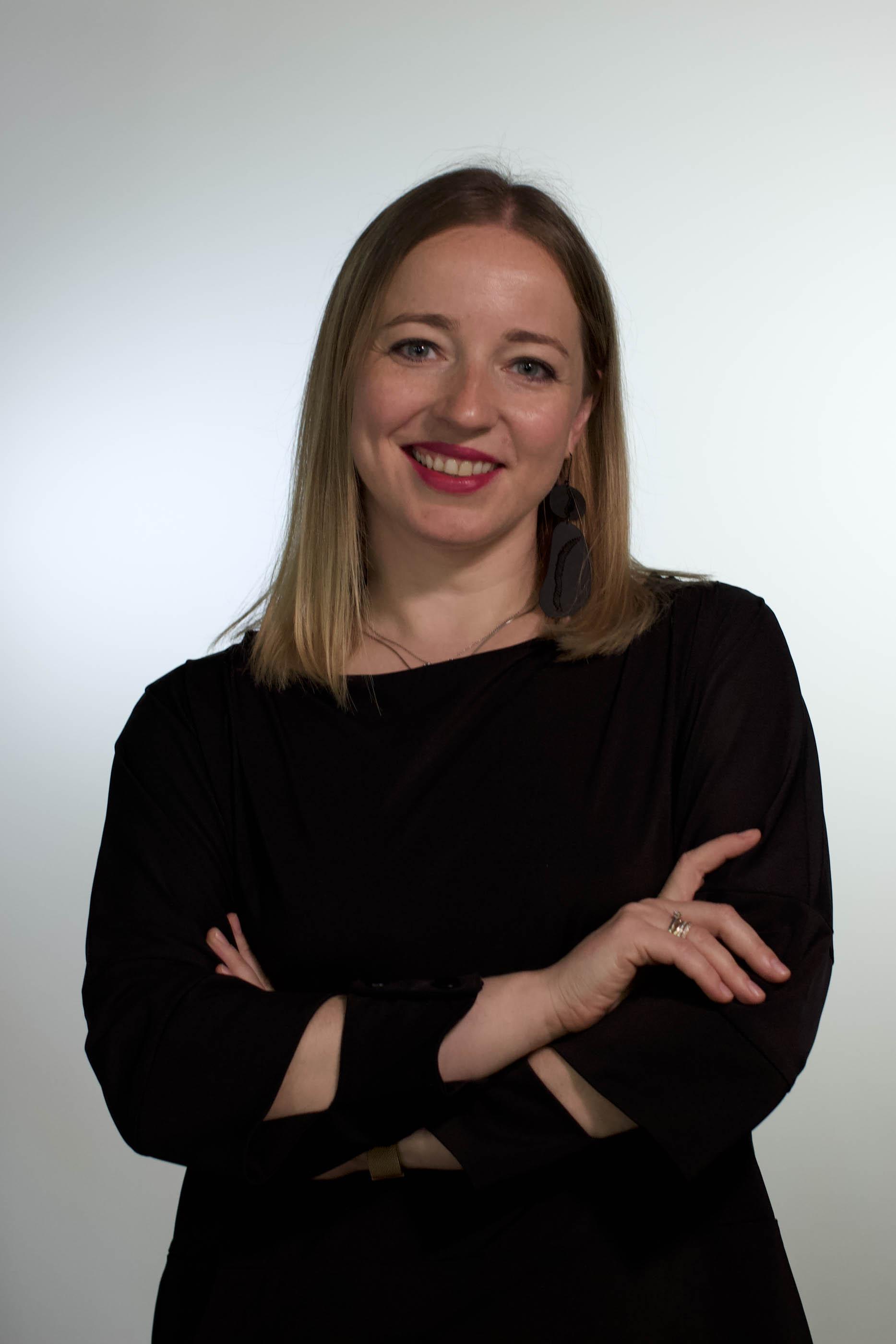 Agnese Spona