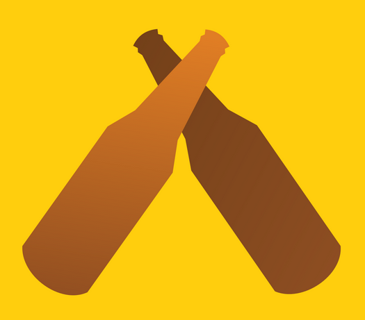 Untappd: the app to discover your favourite beer