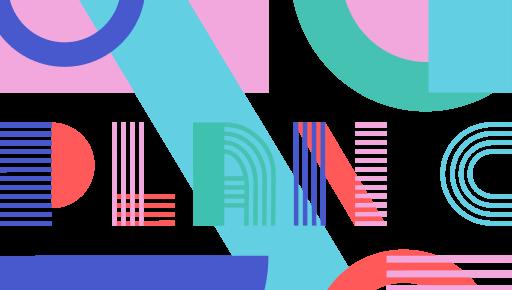 Plan C logo